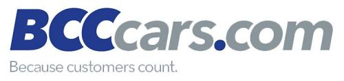 BCC Cars - Used cars in Blackburn