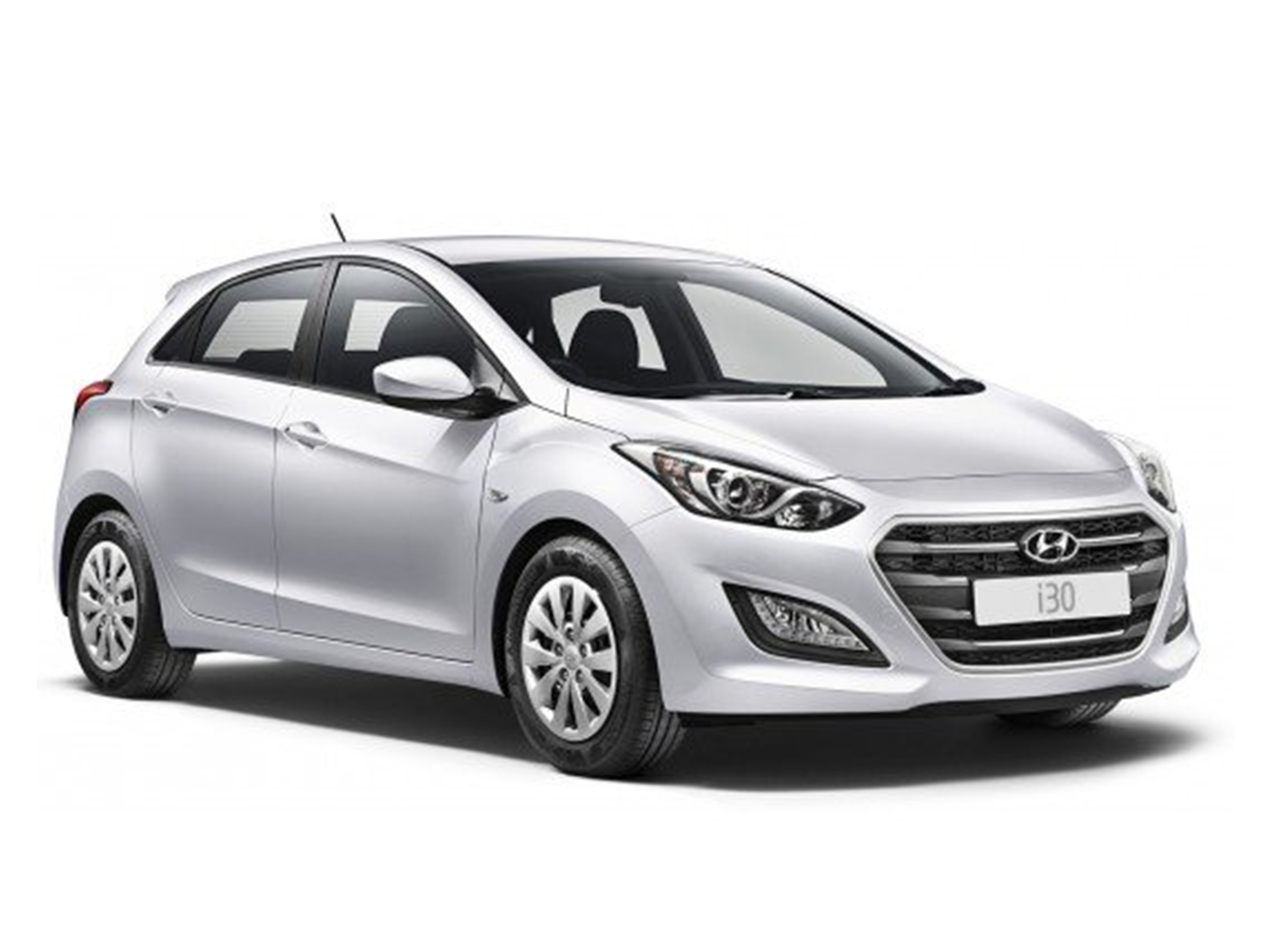 Find best value and selection for your 2013 Hyundai Elantra GT All new 2012  2013 i30 LED Interior Lights Package search on eBay.Hyundai i30 owners  manual ...