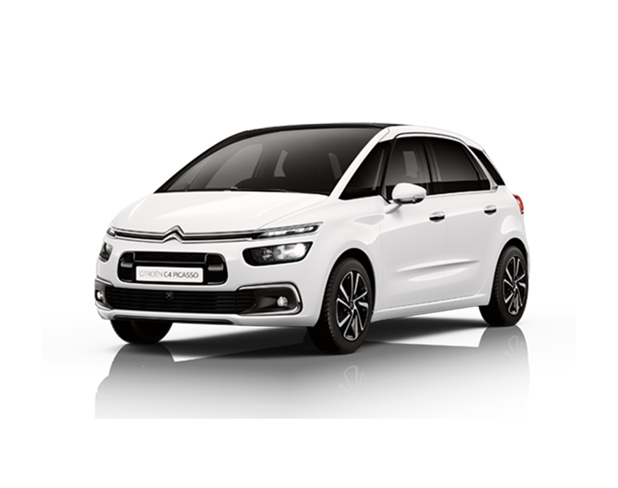 Citroen c4 picasso deals furreal unicorn coupon download and read new citroen c4 picasso deals new citroen c4 picasso deals dear readers when you are hunting the new book collection to read this day fandeluxe Gallery