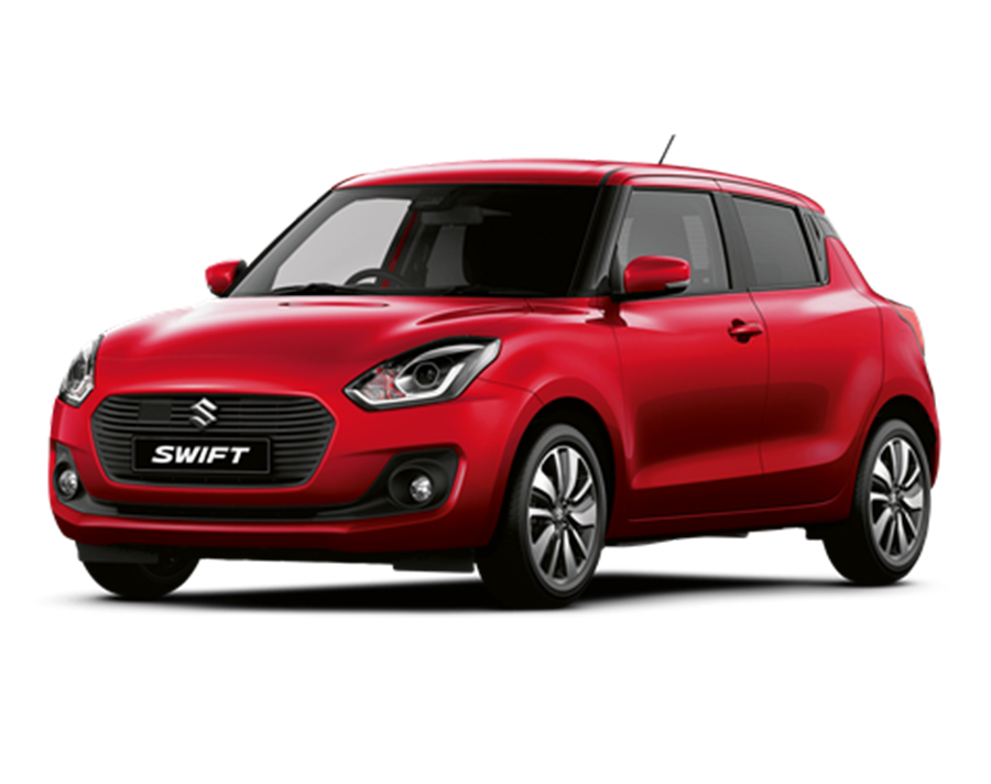 view suzuki swift offers at bcc cars in blackburn lancashire. Black Bedroom Furniture Sets. Home Design Ideas