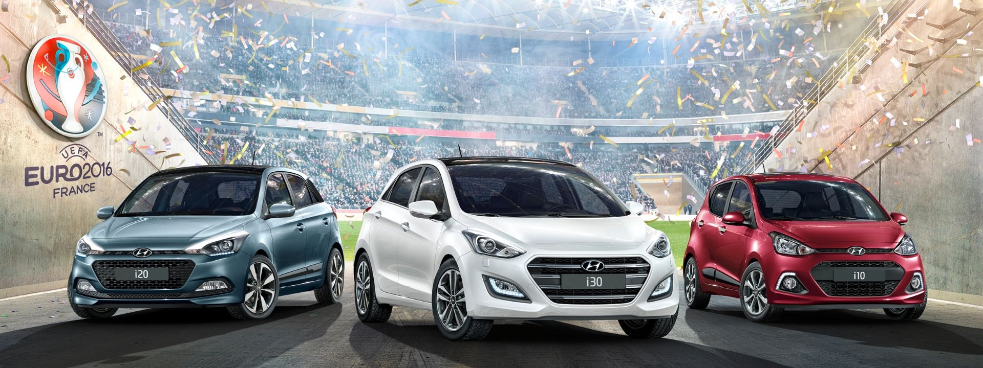 BCC introduces the Hyundai GO! Edition