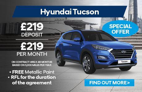 New & Used Car Dealer  BCC Cars Citroen & Hyundai with