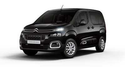 view citroen offers at bcc cars in the north west. Black Bedroom Furniture Sets. Home Design Ideas