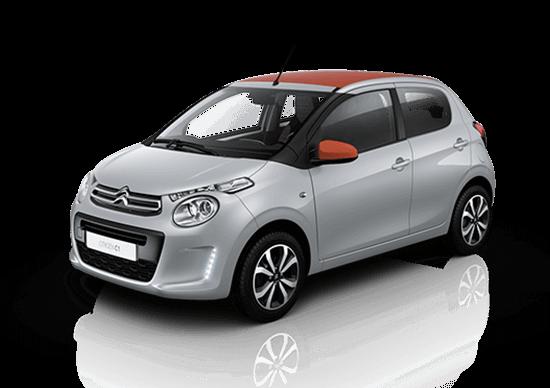 Simply Drive - BCC Cars, Blackburn, Lancashire